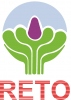 Group RETO logo