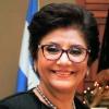 Lisseth Ruiz de Campos