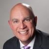Mark Reisenauer, senior vice president, oncology business unit, Astellas