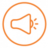 UICC_Advocacy_Outlined_Icon_Orange.png