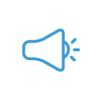 UICC_Advocacy_Solid_Icon_White-LightBlue_200px.png