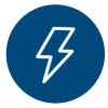 UICC_CallToAction_Solid_Icon_DarkBlue_200px.png