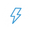 UICC_CallToAction_Solid_Icon_White-LightBlue_200px.png