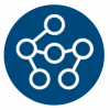 UICC_Convening_Connecting_Network_Solid_Icon_DarkBlue_200px.png