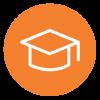 UICC_Curriculum_Solid_Icon_Orange.png