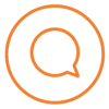 UICC_Fact_Outlined_Icon_Orange.png