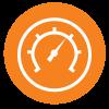 UICC_Icon_Barometer