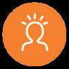 UICC_Impact_Solid_Icon_Orange.png