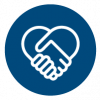 UICC_Partnership_Solid_Icon_DarkBlue_200px.png