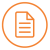 UICC_Resources_Document_Outlined_Icon_Orange.png