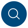 UICC_Search_Solid_Icon_DarkBlue_200px.png