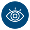 UICC_See_Look_Find_Solid_Icon_DarkBlue_200px.png