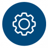 UICC_Settings_Tools_Solid_Icon_DarkBlue_200px.png