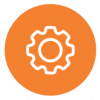 UICC_Settings_Tools_Solid_Icon_Orange.png
