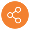 UICC_Share_Solid_Icon_Orange.png