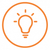 UICC_Spotlight_Outlined_Icon_Orange.png