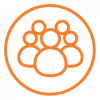 UICC_Uniting_Outlined_Icon_Orange.png