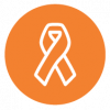 UICC_WorldCancerDay_Solid_Icon_Orange.png