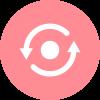 Theme 4 icon