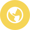 Theme 7 icon