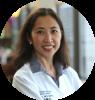Su Wang, President, World Hepatitis Alliance
