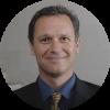 Dr John Schoonbee, CMO, SwissRe