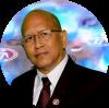 prof ARU 2.png