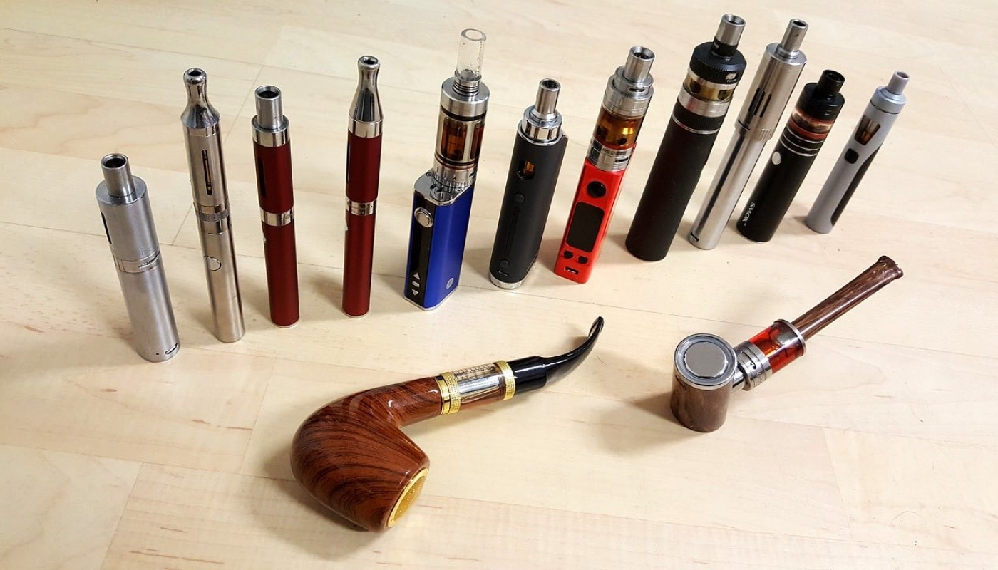 E-cigarettes: effective cessation tool or new gateway to smoking tobacco? |  UICC