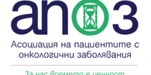 APOZ logo