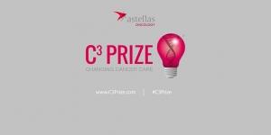 www.C3prize.com