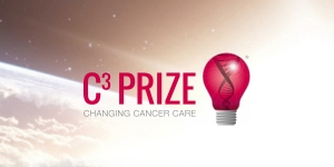 C3 Prize