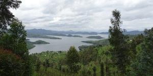 © Zuzanna Tittenbrun | Rwanda
