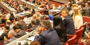 COP8 delegates_credit WHOFCTC P.Virot