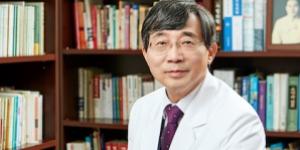 Hong Gwan Seo, CEO, National Cancer Center Korea (NCCK)