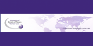 ISNCC_banner_news_coverimage.png