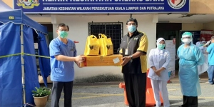 NCSM covid response providing PPE to health workers.jpg
