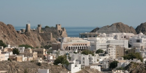 Oman 3.jpg