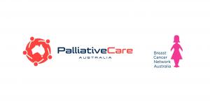 Australia Palliative Care