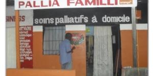 Palliafamilli