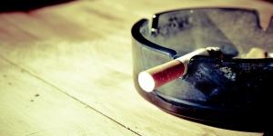 RS8370_cigarettes_pixabay_2-scr.jpg