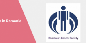 Improved quality of life for metastatic breast cancer patients in Romania