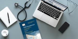 TNM Supplement 5th edition