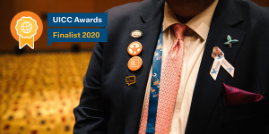 UICC Award Finalists 2020_HiRes_3.png