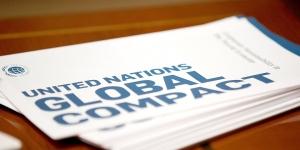 UN-Global-Compact-brochure.jpg