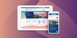The new WorldCancerCongress.org website has launched