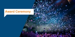 2020 UICC Awards virtual ceremony.png