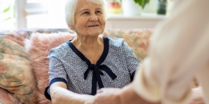 In collaboration with its partner Sanofi, UICC has awarded grants to five organisations from its Cancer Advocates programme to support advocacy efforts dedicated to addressing gaps in care for older cancer patients