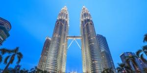 petronas-tower.jpg