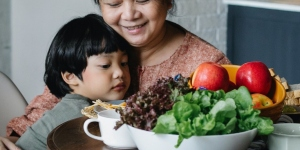 Little is known about the role of nutritional factors both in the development of childhood cancers and in survivors over time; there is an urgent need for clarity around the mechanisms by which poor nutritional state influences the resilience to disease.
