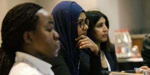 African Cancer Fellowships